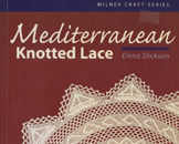 Knotted Lace