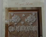 Royal Lace