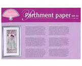Parchment Papers